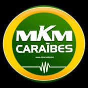 Emisora MKM Radio - Caraibes Style