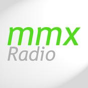 Emisora mmxRadio
