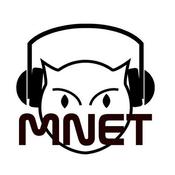 Emisora MNET Radio