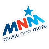 Emisora MNM Hits