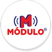 Emisora Radio Modulo 96.1 FM