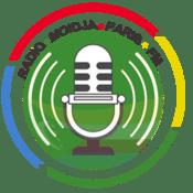 Emisora Radio Moidja Paris FM