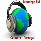 Emisora Mondego FM