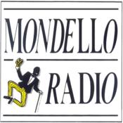 Emisora Mondello Radio