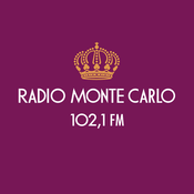 Emisora Radio Monte Carlo Bossa Nova
