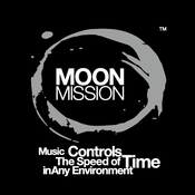 Emisora Moon Mission Recordings