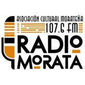 Emisora Radio Morata 107.6 FM