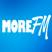 Station More FM Gisborne 90.1 FM