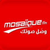 Emisora Radio Mosaïque FM