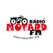 Emisora Rádio Motard FM
