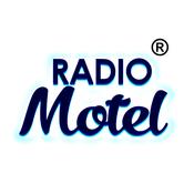 Emisora Radio Motel