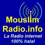 Emisora MouslimRadio