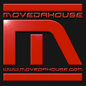 Emisora MoveDaHouse