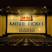 Emisora Movie Ticket Radio Classic