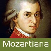 Emisora Mozartiana