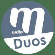 Emisora M Radio Duos