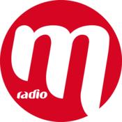 Emisora M Radio