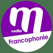 Emisora M Radio Francophonie