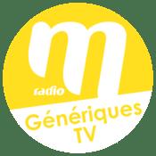 Emisora M Radio Génériques TV