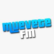 Emisora MueveteFM
