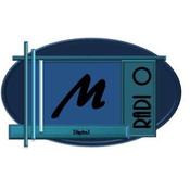 Emisora Multimpactos Radio Digital