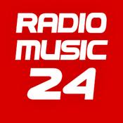 Emisora Radio Music 24
