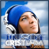 Emisora Música Cristiana Juvenil