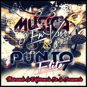 Emisora Musica En Vivo & Punto Elite