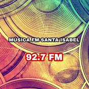 Emisora MÚSICA FM