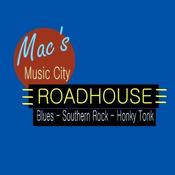Emisora Music City Roadhouse
