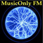 Emisora MusicOnly FM
