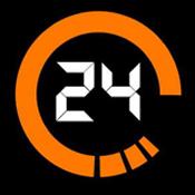 Emisora Musicstyle24