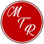 Emisora Music Team Radio