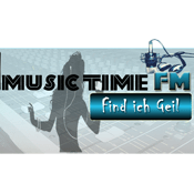 Emisora Music Time FM