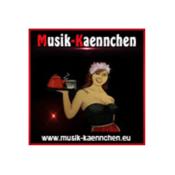 Emisora Musikkaennchen