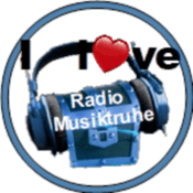 Emisora Radio Musiktruhe - Best of Musik