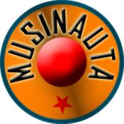 Emisora Musinauta