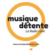Emisora Musique Détente La Radio Love