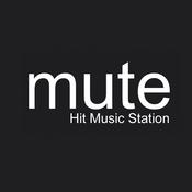 Emisora Mute Radio