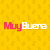 Emisora Muy Buena Alicante