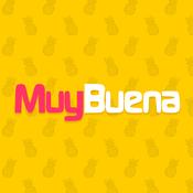 Emisora Muy Buena Benidorm (Marina Baja)