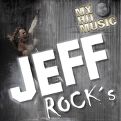 Emisora Myhitmusic - JEFF ROCKs