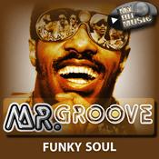 Emisora Myhitmusic - Mr. GROOVE