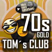 Emisora Myhitmusic - TOMs CLUB 70s