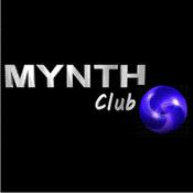 Emisora MYNTH Club