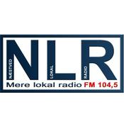 Station Naestved Lokal Radio 104.5 FM