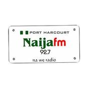 Emisora Naija FM 92.7 Port Harcourt