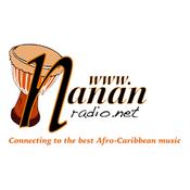 Emisora Nanan Radio