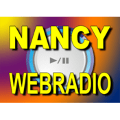 Emisora NANCY-WEBRADIO