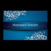 Emisora Nasheed Stream